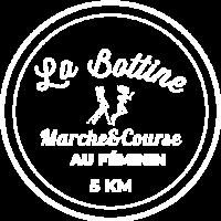 bottine_logo